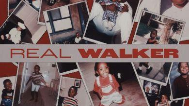 Photo of ALBUM: 24hrs – Real Walker (Zip)