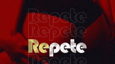 Photo of Music: DJ YK Beats Ft. Mr Real – Repete