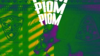 Photo of Music: Harrysong – Piom Piom Piom