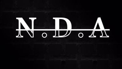 Photo of Music: Jay Moon – NDA