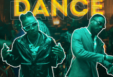 Photo of Music: Mayorkun – Dance (Oppo) Ft. L.A.X
