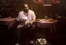 Photo of ALBUM: Berner – Paulie Cicero (Zip)