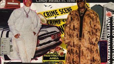Photo of Music + Video: Candy Bleakz Ft. Teni – Baba Nla