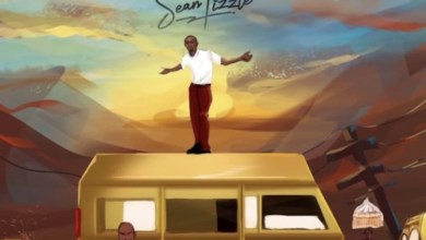 Photo of Music: Sean Tizzle – Know Person