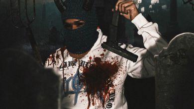 Photo of ALBUM: Hood Tali – Demon Tali (Zip)