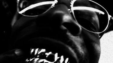 Photo of Music: Isaiah Rashad Ft Duke Deuce – Lay Wit Ya