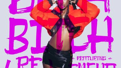 Photo of Music: Kali – Do A Bitch (Remix) Ft. Enchanting