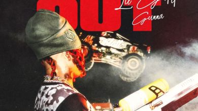 Photo of Music: Lil Gotit – Work Out Ft. Gunna