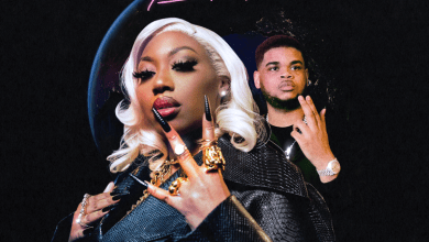 Photo of Music: Ms Banks – Pull Up ft. K Trap