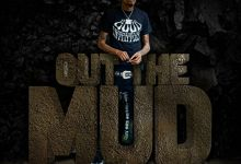 Photo of Music: Rich Dunk – Out The Mud