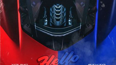 Photo of Music: Young M.A – Hello Baby ft. Fivio Foreign