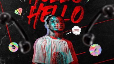 Photo of Music: Abramsoul – Hello Hello