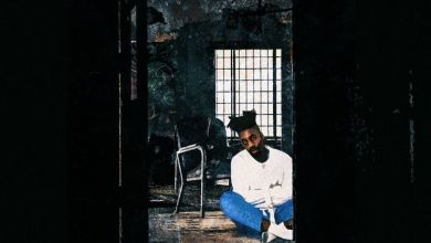 Photo of Music + Video: Dax – Why So Serious