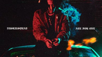 Photo of Music: Nuski2squad – All For One