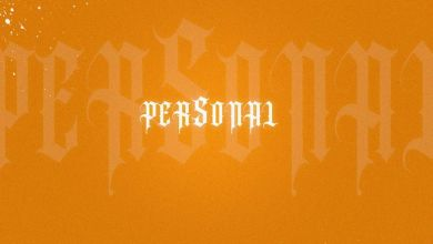 Photo of Music: Cassius Jay Ft. Young Thug – Personal