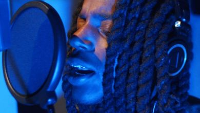"""Photo of Music: OMB PEEZY – Bless The Booth """"Freestyle"""""""
