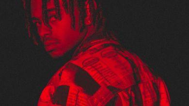 Photo of ALBUM: YSB Tril – HOTSHOT (Zip)