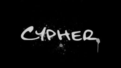Photo of Music: 100k Track – 100k Cypher 2 Ft FCG Heem, Slatt Zy, Ar'mon & Trey, YNW