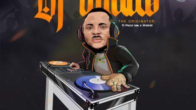 Photo of Music: DJ Baddo x Poco Lee – Comot Body (Refix)