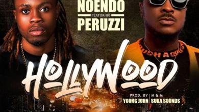 Photo of Music: Neondo Ft Peruzzi – Hollywood