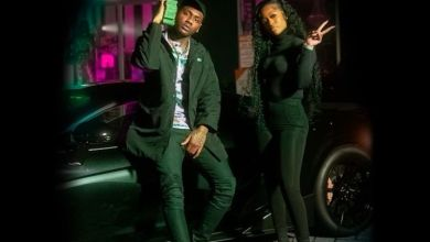 Photo of Music + Video: PG RA – Classy Ft. Dess Dior