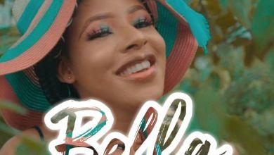 Photo of Music + Video: Slim Brown x Harry B – Bella