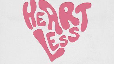 Photo of Music: Tash – Heartless