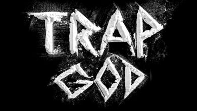 Photo of Music: BigWalkDog Ft. Gucci Mane – Trap God