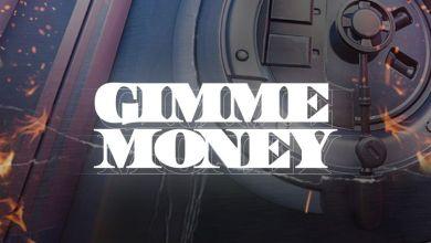 Photo of Music: Hardvantage ft White Man x Jaywon – Gimme Money