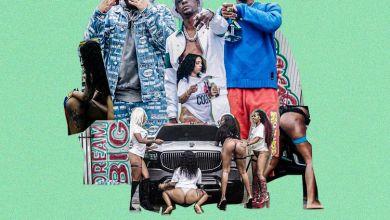Photo of Music: Rucci, AzChike, Boosie Badazz Ft. AzSwaye, & Pjay – Hoodrat