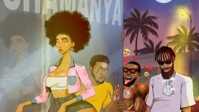 Photo of Music: Phenom Ft. Olamide & Phyno – Shamanya