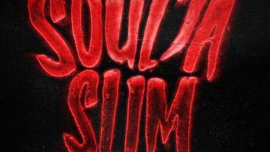 Photo of Music: ROT KEN – Soulja Slim