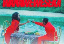 Photo of Music: Rayvanny – Wanaweweseka