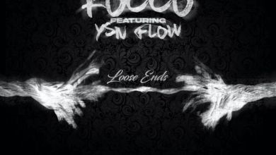 Photo of Music: Rocco Ft YSN Flow – Loose Ends