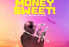 Photo of Music: Crowd Kontroller – Money Sweet Ft. Orezi, Voltage Of Hype