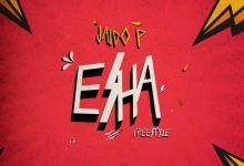 Photo of Music: Jaido P – Esha (Freetsyle)
