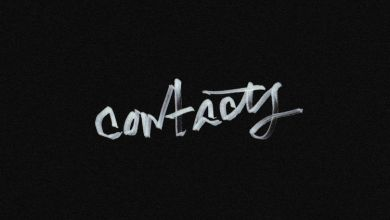 Photo of Music: Mick Jenkins – Contacts