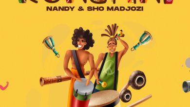 Photo of Music: Nandy – Kunjani ft Sho Madjozi