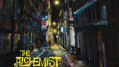 Photo of Music: The Alchemist – Miracle Baby Ft. MAVI