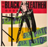 blackleathersexpistols