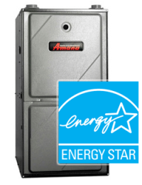 Furnace Rental in Hamilton - Zero Upfront Costs & Low Rates