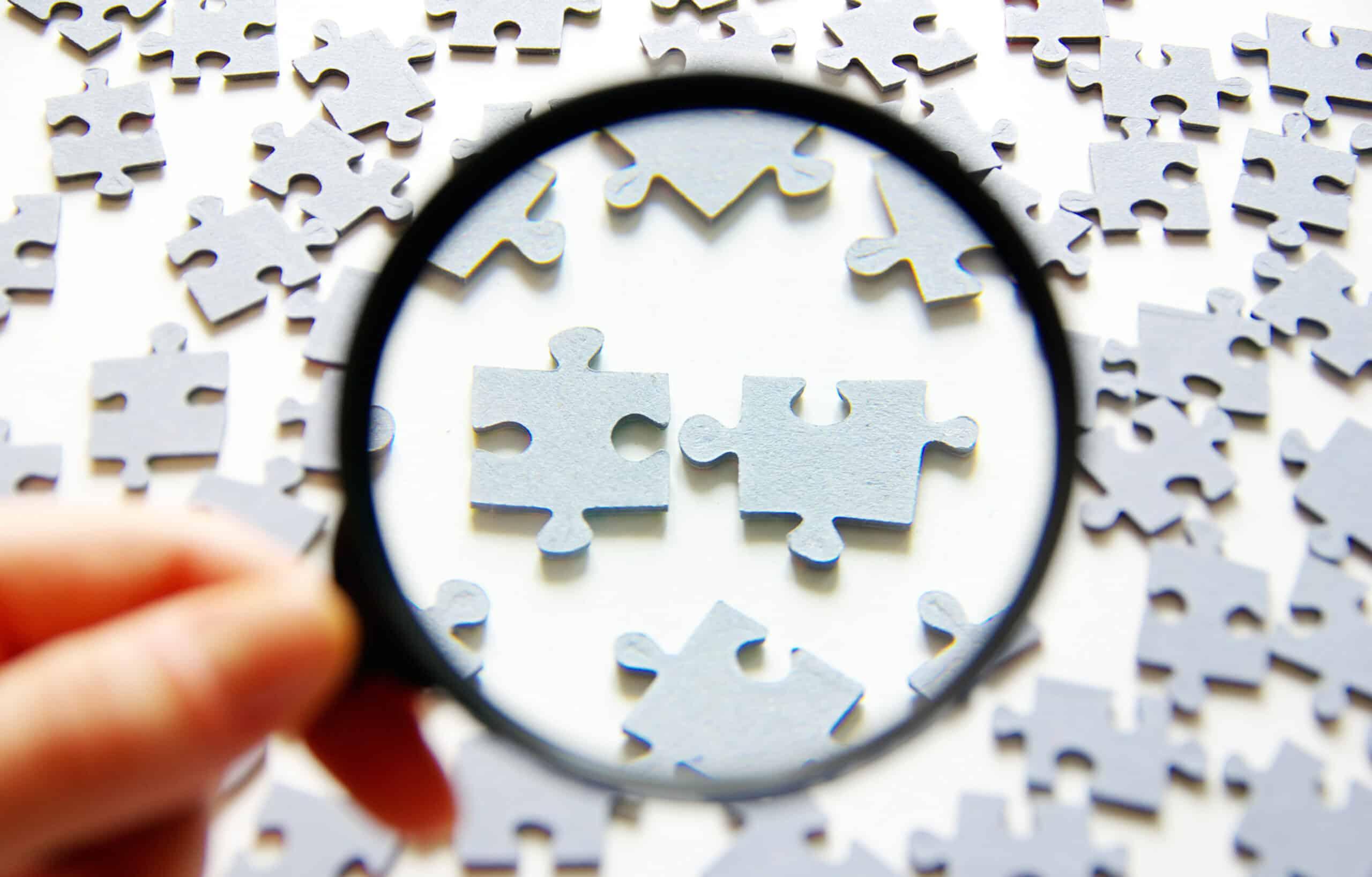 Lesson 1 The Audition Process Audit