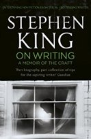 on-writing-cover