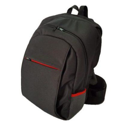 Masada Armour Bulletproof Backpack level IIIA NIJ