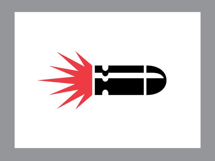Bullet Brand