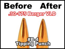 Berger 30 - 175 VLD