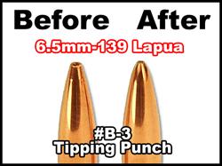 Lapua 6_5mm - 139