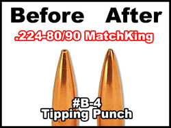 Sierra MatchKing 224 - 8090