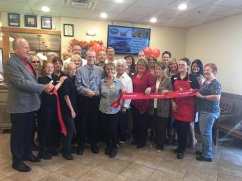 perkins-ribbon-cutting-bullhead-city