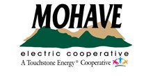 Mohave Electric